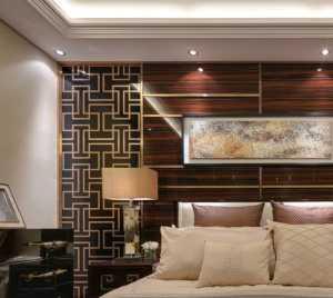 北京柠檬树装饰装修
