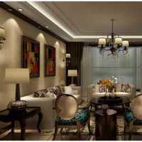 上海装潢公司-上海巢