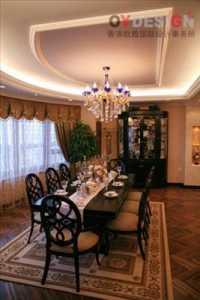 北京78平米二居室房屋装修大概多少钱