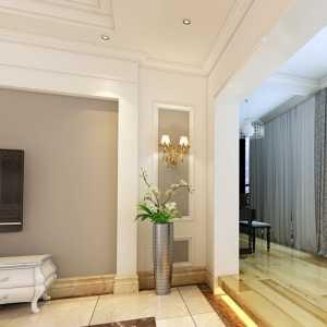 小卫生间装修效果图 洗手间装修效果图 卫生间设计效果图 卫生...