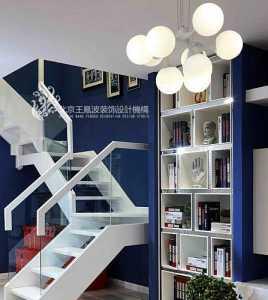 山東北京的裝飾公司