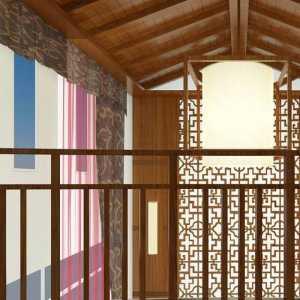 65平米婚房简装多少钱
