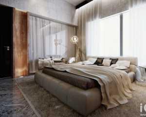北京45平米1室0廳毛坯房裝修大約多少錢