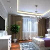 107平米2室毛坯房欧式全包89万元可以吗