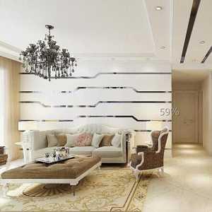 北京装修地板价格