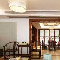 上海别墅装潢公司