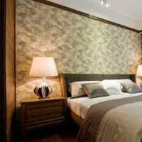 一室一厅装修成两室一厅方法是怎样的