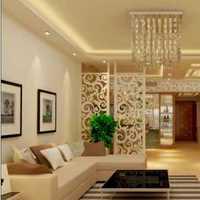 上海100平三室二厅的房子装修大概预算多少
