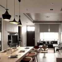 二室一厅一厨一卫装修多少钱