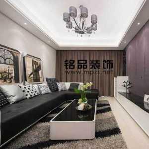 北京客厅装修欧式风格欧式风格装修