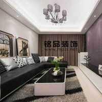 北京室外工程裝飾裝修