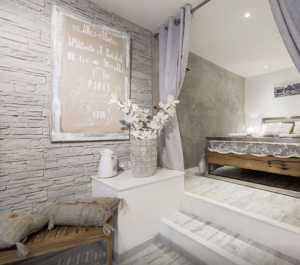 欧式浴室柜仿古浴室柜浴室柜哪个牌子的质量好什么最好