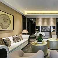 现代简中式卧室布置装潢效果图