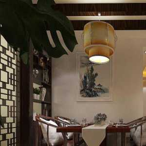 北京壁画公司