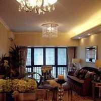 我与上海佳园装潢签订装修协议并在我卫生间安装上