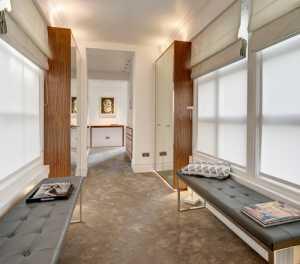 北京生活改造家装修费用