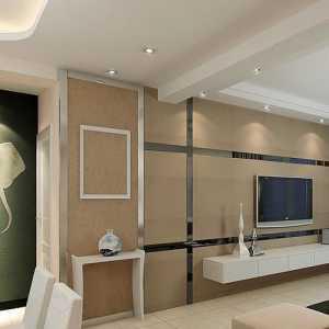 100平的房子在济南想2万元简装找哪家装修公司
