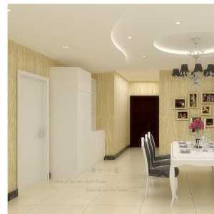 北京70平米2室1廳房屋裝修需要多少錢