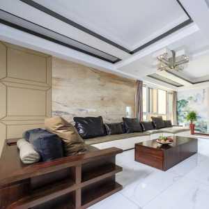 上海高视建筑装饰公司地址