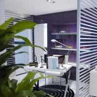 上海洗浴中心设计装修设计