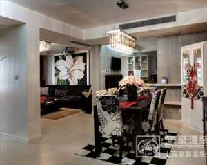 北京裝飾公司別墅裝飾公司