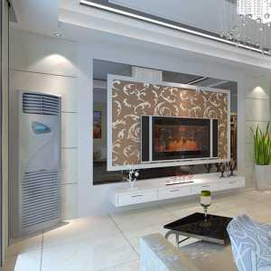 武漢家庭裝飾設計工程有限公司