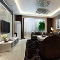 北京西山林語裝修12棟35平層全包預算