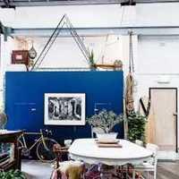 家裝幸福派的免費房屋設計怎么報名?
