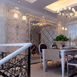 北京市家庭裝修裝飾市