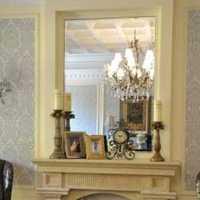客厅沙发客厅客厅家具壁柜装修效果图