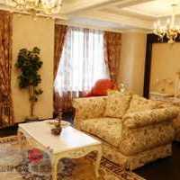 会所室内客厅效果图片效果图