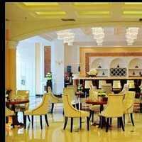 饰材料有限公司,上海提尚装饰材料有限公司和上海墙尚装饰材...
