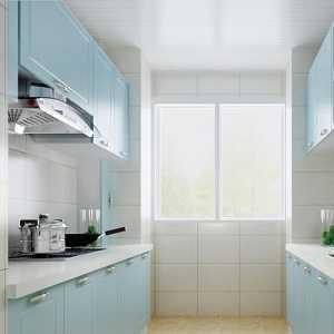 徐州40平米1居室新房裝修大約多少錢