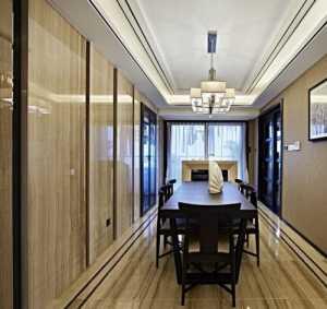 上海工裝裝修設計公司排名有誰了解