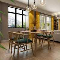 家装公司人事管理条例中的处分条例一般包括哪些