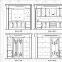 100㎡房子普通装修需要多少钱