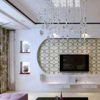 一百三十平米的毛坯房简单装修要多少钱