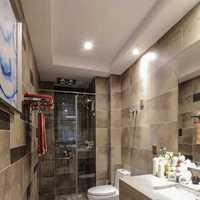 家裝墻面棚頂和棚線有石膏板的地方噴完乳膠漆