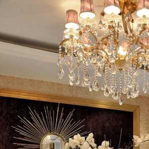 建筑装饰装修工程施工质量验收规范