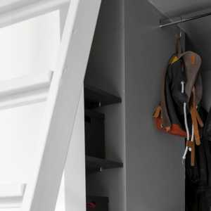 上海沪尚装饰和沪尚茗居家装哪个好