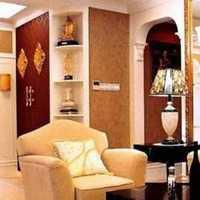 上海吉安居装饰设计公司