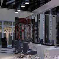 沈陽亞太建筑裝飾公司