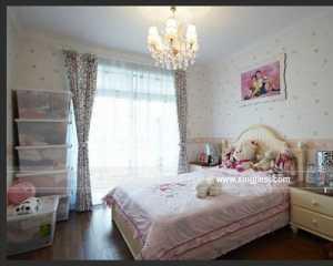 上海cj家庭装潢