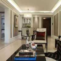 130平方米4室1厅的楼房67装修出什么样的风格求解答