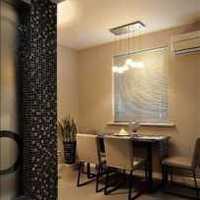 在广东河源做一个100平米两层半的房子简单装修大概需要多少钱