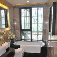 家里装修能提取公积金吗上海