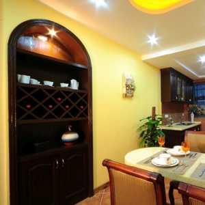 別墅簡單裝修要點別墅簡單裝修風格