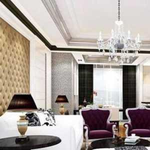 北京至美設計裝飾工程有限公司