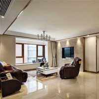 北京66平米新房装修预算 家居装修技巧