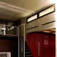 信誉可靠的上海装潢